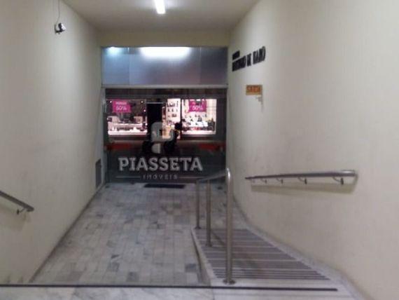 "Apartamento a venda no <span itemprop=""addressLocality"">Centro</span> de Florianópolis - 3 Dorm e 2 Banheiros - 99.01 m²"