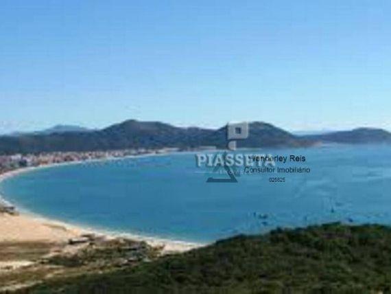 "Terreno em Florianópolis - <span itemprop=""addressLocality"">Ingleses</span>"