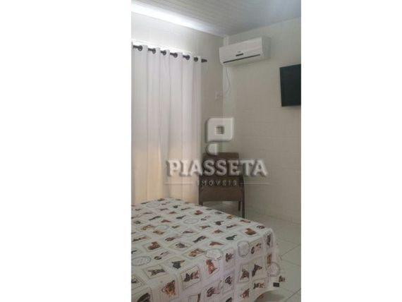 """Casa com terreno amplo em <span itemprop=""""addressLocality"""">Canasvieiras</span> - Florianópolis."""