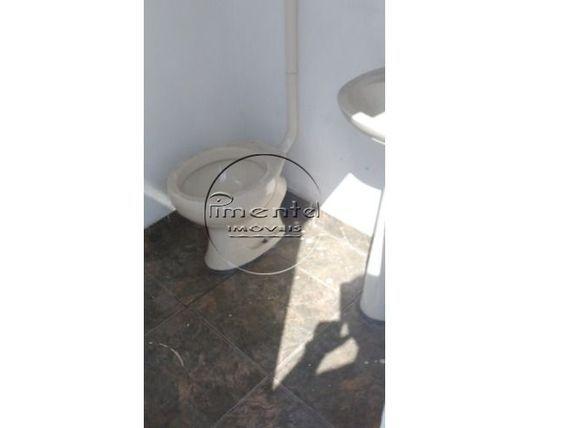 """Casa e Sobrado p/ venda na V. Tupyri em <span itemprop=""""addressLocality"""">Praia Grande</span>"""