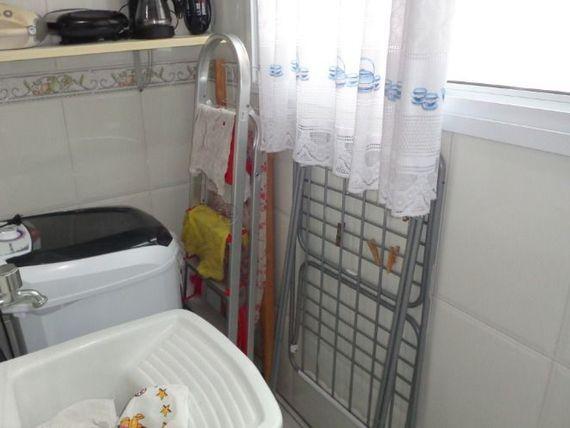 """Apartamento 2 dormitórios p/ venda na Guilhermina em <span itemprop=""""addressLocality"""">Praia Grande</span>"""