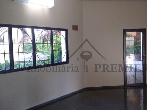"Apartamento - 2 dormitórios - <span itemprop=""addressLocality"">Vila Imperial</span> - São José do Rio Preto/SP"