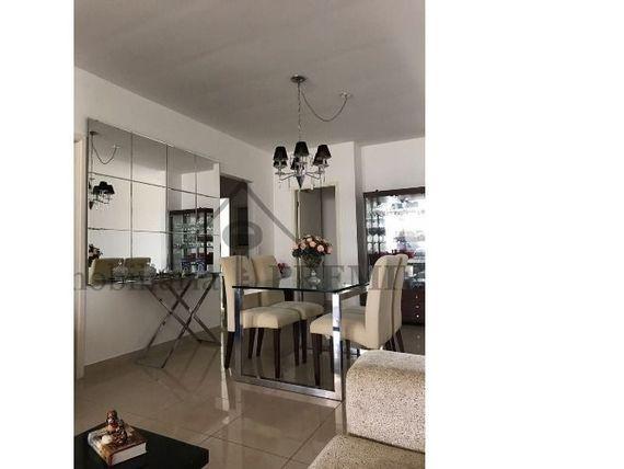 """Casa em Condomínio - 3 dormitórios - Bosque Vivendas - <span itemprop=""""addressLocality"""">São José do Rio Preto</span>/SP"""