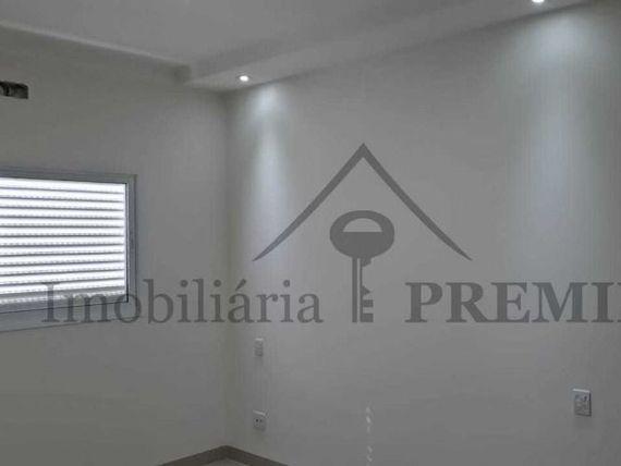 """Casa em condomínio - 3 dorm - Gaivota II - <span itemprop=""""addressLocality"""">São José do Rio Preto</span>/SP"""