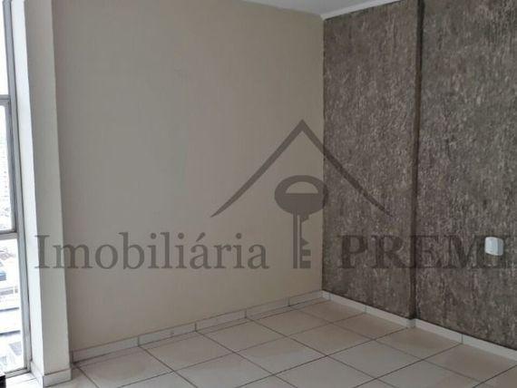 """Sala Comercial - <span itemprop=""""addressLocality"""">Centro</span> - São José do Rio Preto/SP"""