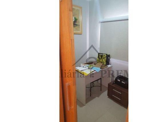 "Casa em condominio - 3 dorm - Village Damha III - <span itemprop=""addressLocality"">São José do Rio Preto</span>/SP"