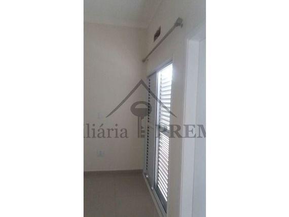 "Casa em condomínio - 3 dorm - Village Damha II - <span itemprop=""addressLocality"">São José do Rio Preto</span>/SP"