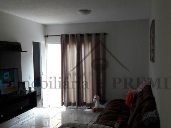 """Casa em condomínio - 3 dorm - Barcelona - <span itemprop=""""addressLocality"""">São José do Rio Preto</span>/SP"""