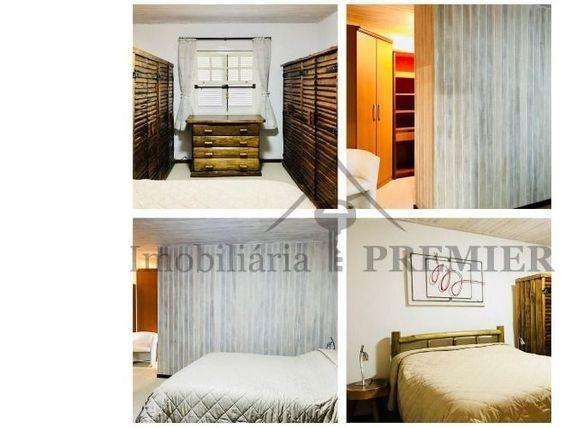 """Casa - 3 dorm - Alto da Boa Vista - <span itemprop=""""addressLocality"""">Campos do Jordão</span>/SP"""