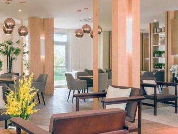 """Apartamento - 2 ou 3 dorm - Integrato Iguatemi - <span itemprop=""""addressLocality"""">São José do Rio Preto</span>/SP"""