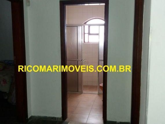 """Casa 2 dormitórios Balneário Novarro <span itemprop=""""addressLocality"""">Itanhaém</span>"""