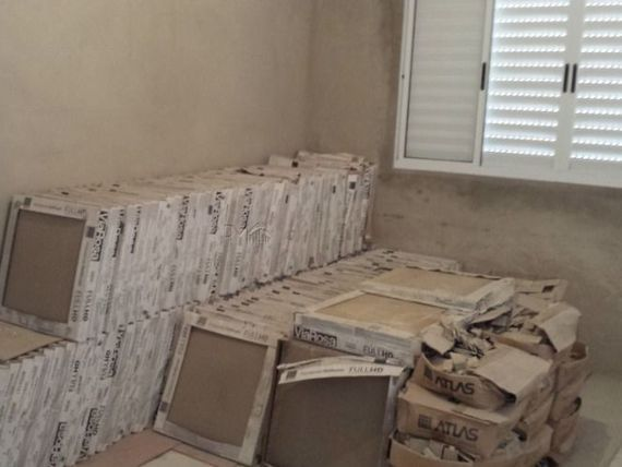 "Sobrado 4 dormitórios sendo 2 suítes Gaivota <span itemprop=""addressLocality"">Itanhaém</span>"