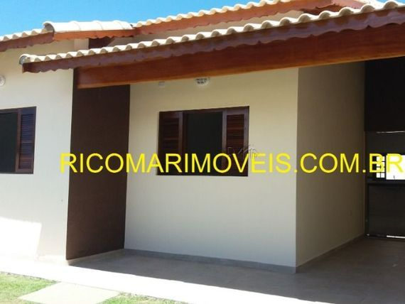 "Casa de 3 dormitórios sendo 1 suíte piscina Bopiranga <span itemprop=""addressLocality"">Itanhaém</span>"