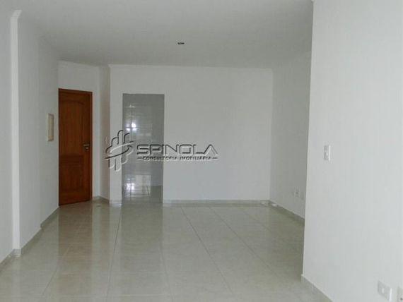 """Apartamento em <span itemprop=""""addressLocality"""">Praia Grande</span> de 2 dormitórios com suíte e sacada no Canto do Forte"""