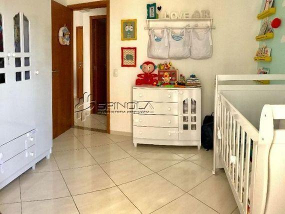 """Lindo apartamento de 2 dormitório com 1 suíte na Guilhermina em <span itemprop=""""addressLocality"""">Praia Grande</span>"""