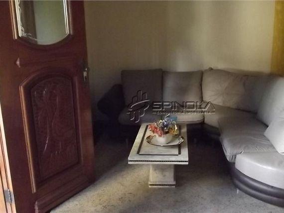 """Apartamento em <span itemprop=""""addressLocality"""">Praia Grande</span> no Canto do Forte de 2 dormitórios"""