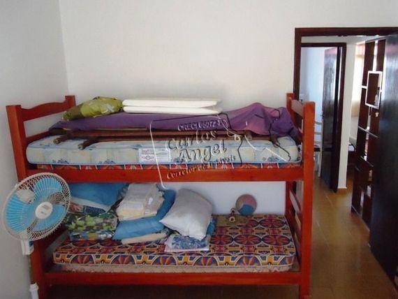"Casa de 2 dormitórios no Jardim Imperador em <span itemprop=""addressLocality"">Praia Grande</span>"