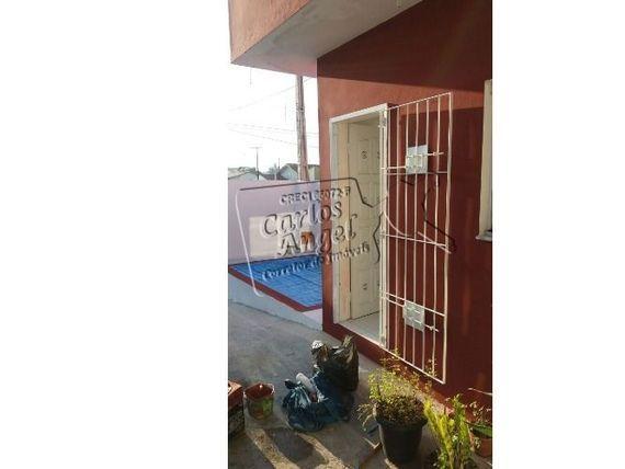 "Casa de 2 dormitórios sendo 1 suite no Park Daville em <span itemprop=""addressLocality"">Peruíbe</span>"