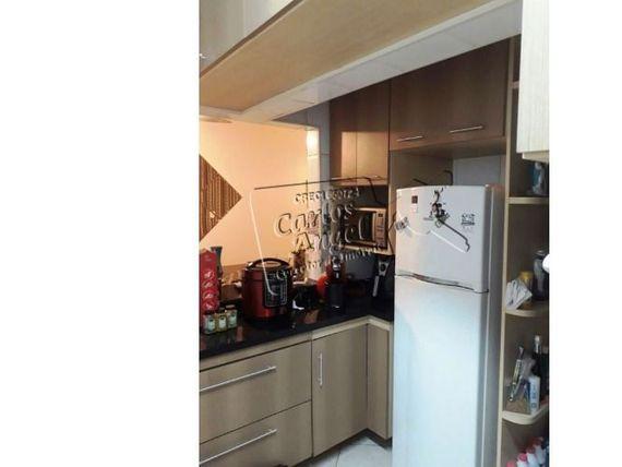 """Apartamento de 2 dormitórios no Canto do Forte em <span itemprop=""""addressLocality"""">Praia Grande</span>"""