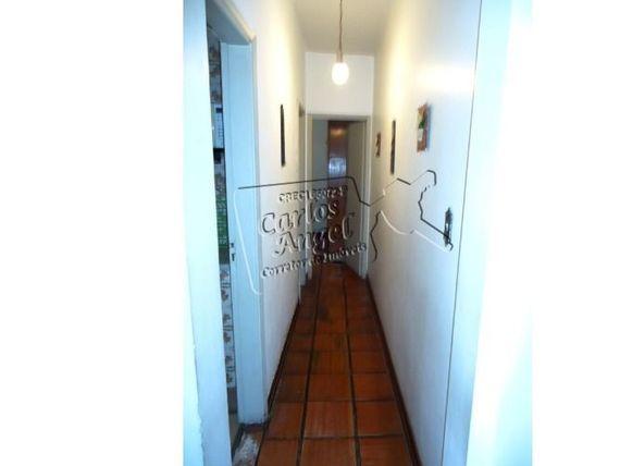 "Apartamento  1 dormitório no Jardim real em <span itemprop=""addressLocality"">Praia Grande</span>"