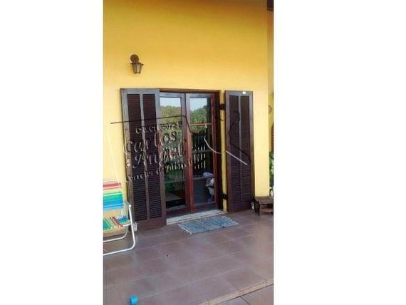 "Casa de 3 dormitórios sendo 1 suite na Vila Mirim em <span itemprop=""addressLocality"">Praia Grande</span>"