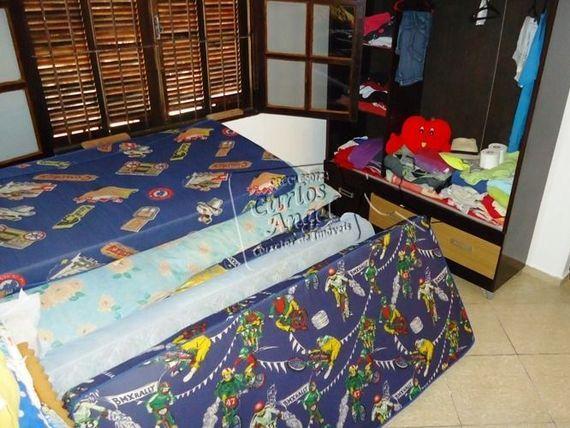 """Casa de 3 dormitórios sendo 1 suite no Jardim Real em <span itemprop=""""addressLocality"""">Praia Grande</span>"""