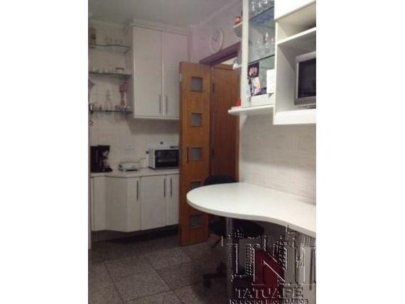 """Apartamento à venda no <span itemprop=""""addressLocality"""">Vila Gomes Cardim</span> com 3 dorm. e 2 vagas."""