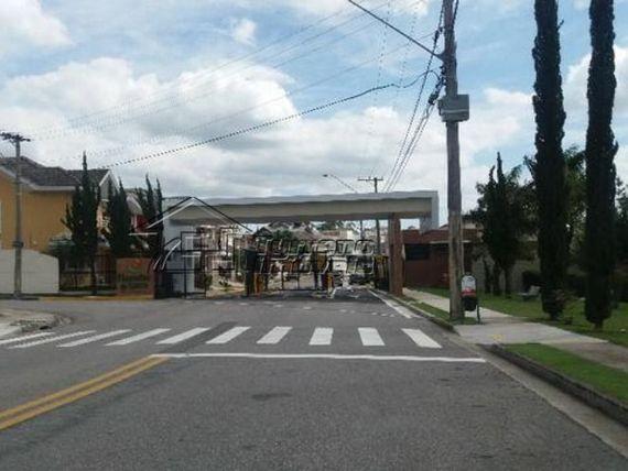 "Excelente terreno em Condomínio Fechado no <span itemprop=""addressLocality"">Urbanova</span>"