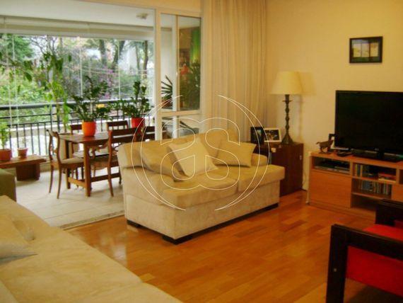 """Apartamento com 3 quartos e 3 Suites na <span itemprop=""""streetAddress"""">Antonio De Macedo Soares</span>, São Paulo, <span itemprop=""""addressLocality"""">Campo Belo</span>"""