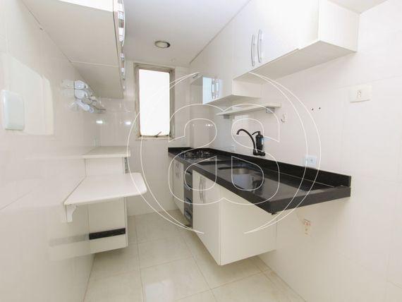 """Apartamento com 1 quarto e Aceita negociacao na <span itemprop=""""streetAddress"""">Av Divino Salvador</span>, São Paulo, <span itemprop=""""addressLocality"""">Moema</span>"""