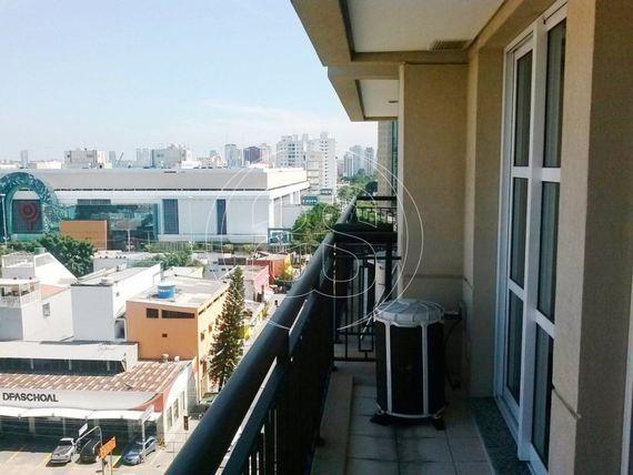 "Comercial com Ar condicionado na <span itemprop=""streetAddress"">Av Moaci</span>, São Paulo, <span itemprop=""addressLocality"">Planalto Paulista</span>"