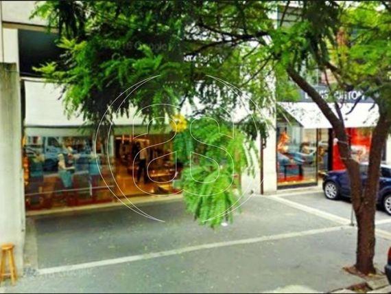 "Casa com 3 Vagas na <span itemprop=""streetAddress"">R Haddock Lobo</span>, São Paulo, <span itemprop=""addressLocality"">Cerqueira César</span>"