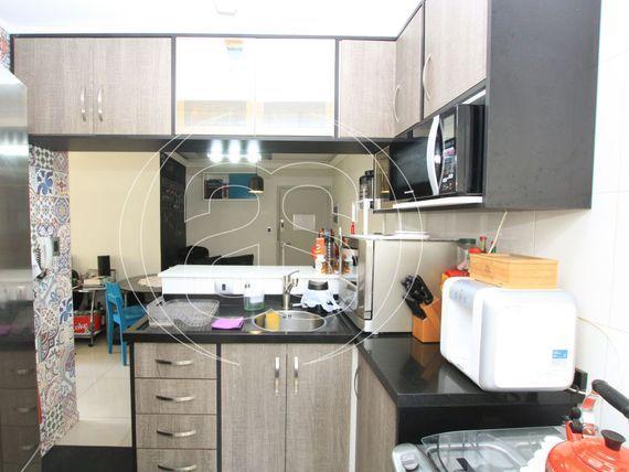 """Apartamento com 1 quarto e Salas na <span itemprop=""""streetAddress"""">Av Jurema</span>, São Paulo, <span itemprop=""""addressLocality"""">Moema</span>"""