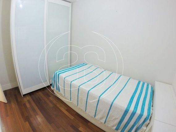 """Apartamento com 2 quartos e Churrasqueira na <span itemprop=""""streetAddress"""">R Calógero Calia</span>, São Paulo, <span itemprop=""""addressLocality"""">Vila Santo Estéfano</span>"""