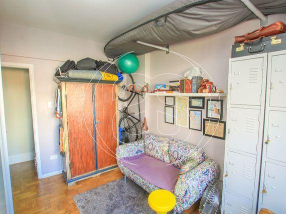 """Apartamento com 2 quartos e Armario cozinha na <span itemprop=""""streetAddress"""">Aveni Santo Amaro</span>, São Paulo, <span itemprop=""""addressLocality"""">Vila Nova Conceição</span>"""