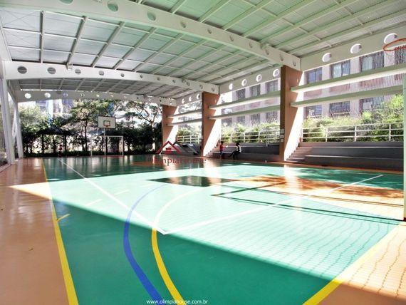 "Apartamento para venda, 127m² - <span itemprop=""addressLocality"">Vila Olímpia</span> - SP"