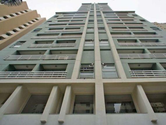 "Apartamento à venda de 94 m² - <span itemprop=""addressLocality"">Jardim Paulista</span>, São Paulo."