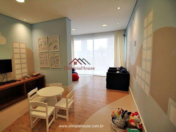 """Apartamento para locação com 210m², <span itemprop=""""addressLocality"""">Campo Belo</span> SP."""
