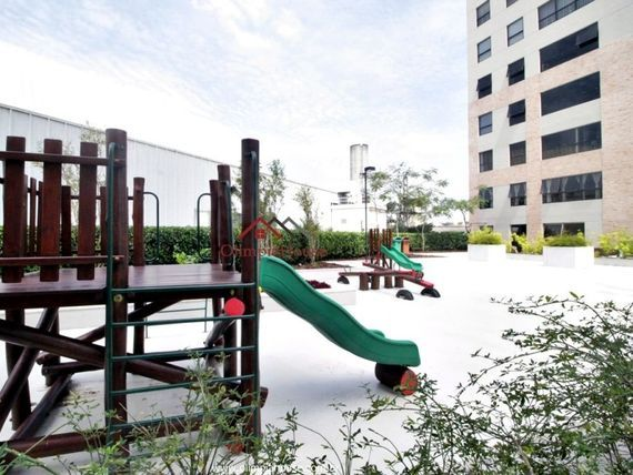"Apartamento à venda de 70 m² - <span itemprop=""addressLocality"">Vila Leopoldina</span>, São Paulo."