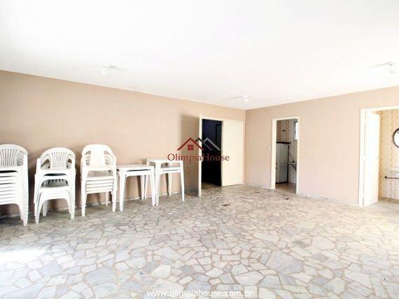 """Apartamento para venda com 40m² - <span itemprop=""""addressLocality"""">Consolação</span>, São Paulo"""