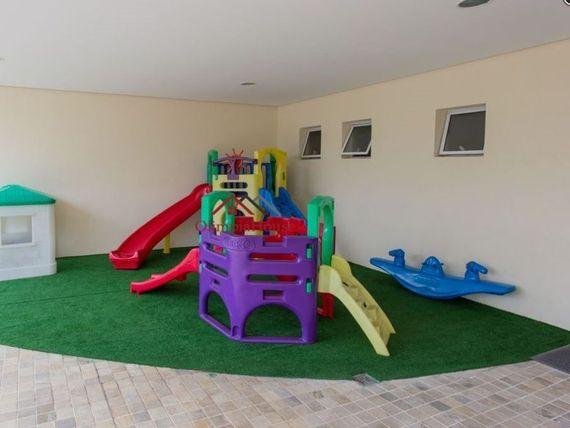 "Apartamento á venda de 127 m² - <span itemprop=""addressLocality"">Vila Mascote</span>, São Paulo."