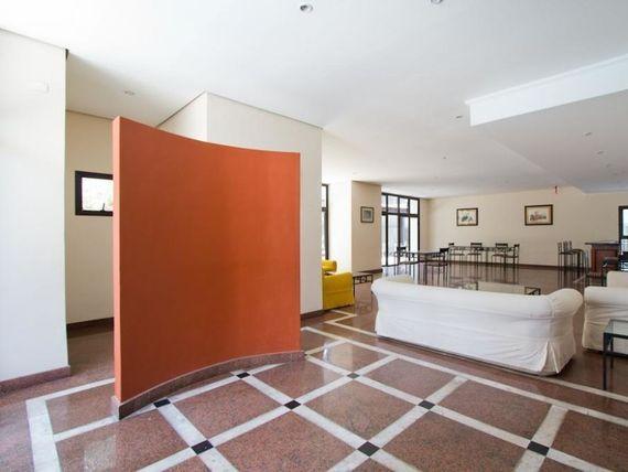 "Cobertura à venda de 150 m² - <span itemprop=""addressLocality"">Brooklin</span> Paulista, São Paulo."