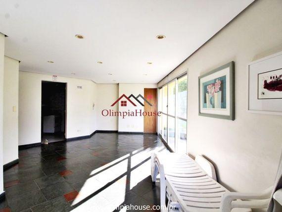 """Apartamento à venda 3 dormitórios no <span itemprop=""""addressLocality"""">Brooklin</span>, São Paulo."""