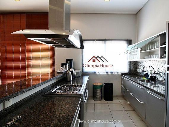 """Apartamento à venda com 51m² no <span itemprop=""""addressLocality"""">Brooklin</span>"""