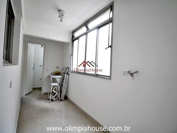 """Apartamento à locação e venda de 167 m² - <span itemprop=""""addressLocality"""">Higienópolis</span>, São Paulo"""