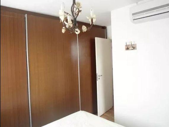 """Apartamento à venda com 78 m² - <span itemprop=""""addressLocality"""">Vila Leopoldina</span>, São Paulo."""