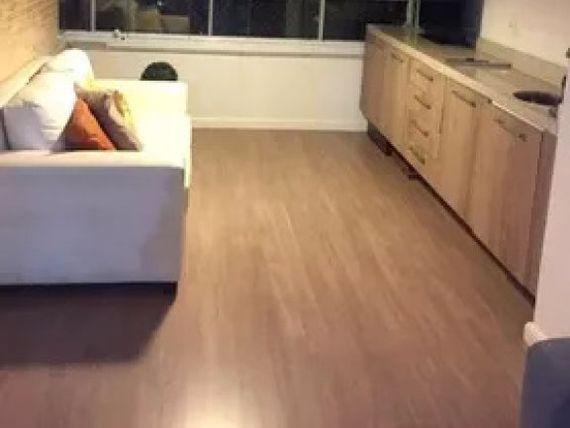 """Apartamento à venda com 67 m² - <span itemprop=""""addressLocality"""">Vila Mariana</span>, São Paulo."""