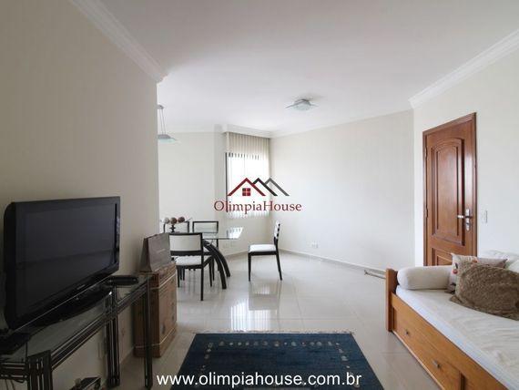 "Apartamento a venda 99 m² <span itemprop=""addressLocality"">Vila Clementino</span> SP"