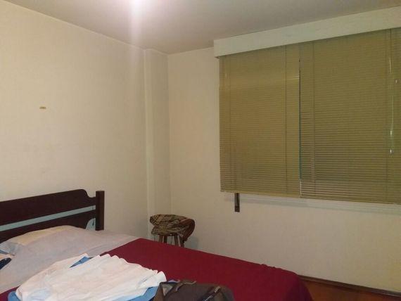 """Apartamento à venda com 68m², <span itemprop=""""addressLocality"""">Moema</span>-SP"""