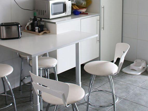 "Cobertura á venda de 228 m² - <span itemprop=""addressLocality"">Vila Madalena</span>, São Paulo."